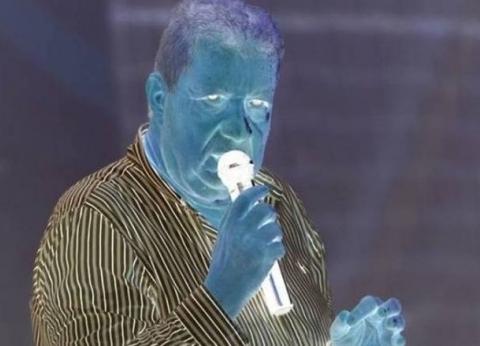 بالفيديو والصور| 15 بلاغا وشكوى ضد مرتضى منصور
