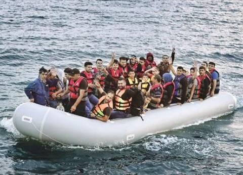 مساعد وزير الداخلية: بعض الأعمال الفنية تشجع الشباب على الهجرة