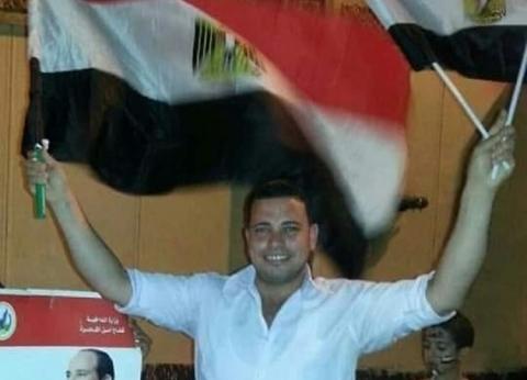 """""""تجديد حبس المتهم"""".. التفاصيل الكاملة لذبح سائق """"أوبر"""" في مصر الجديدة"""