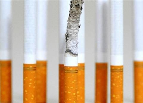 """رئيس """"الشرقية للدخان"""" ينفي أي زيادة في أسعار السجائر"""