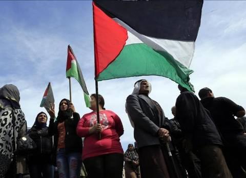 """""""الجنائية الدولية"""": سنفتح التحقيق في """"الملف الفلسطيني"""" في الوقت المناسب"""