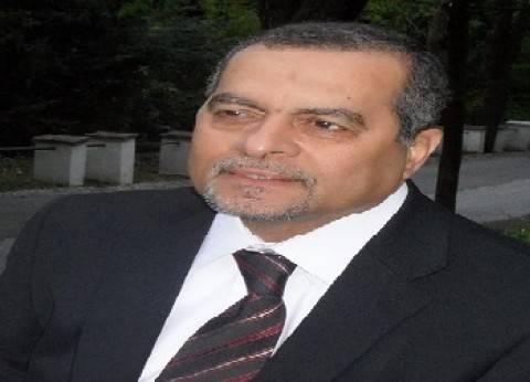 أ. د. محمد إسماعيل يكتب: الجامعة.. حلم يتحقق