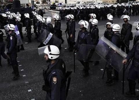 الشرطة البحرينية تعتقل ناشطة ورضيعها في مداهمة