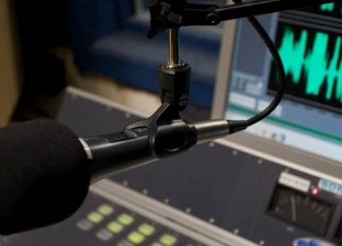 رئيس الإذاعة تصدر تعليمات جديدة بشأن برامج رمضان