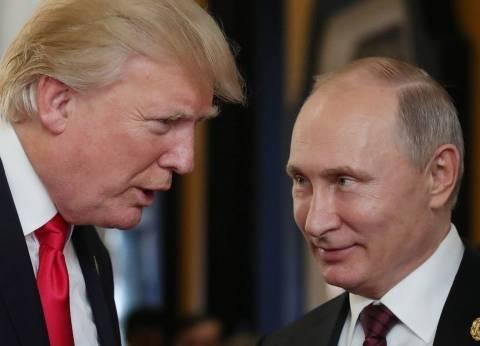 روسيا: أمريكا تمهد لهجوم محتمل ضد القوات النظامية السورية