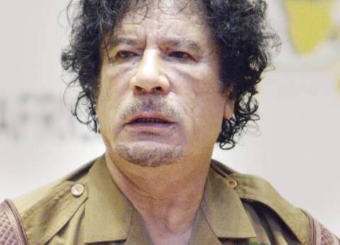 السفير الليبي: عودتنا إلى الملكية هي سبيل العودة للوطنية