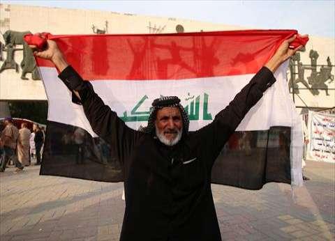 """العراق بعد حادث """"الروضة"""": سابقة خطيرة.. والخلافات العربية تقوي الإرهاب"""