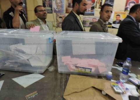 """رئيس """"العليا"""" في الإسكندرية: انتخابات دائرة الرمل المؤجلة لم يحدد موعدها"""