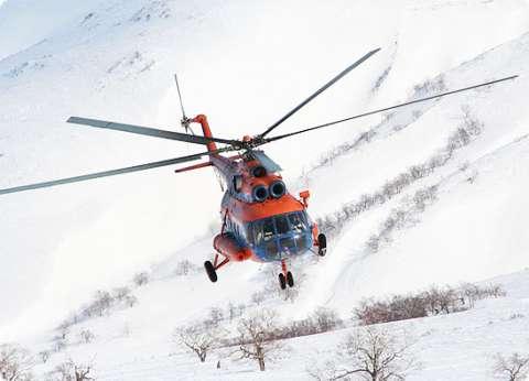 عاجل| تحطم طائرة روسية جديدة غرب سيبيريا