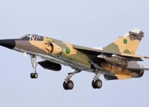 الطيران الحربي الإسرائيلي يشن غارات على عدد من المواقع في قطاع غزة
