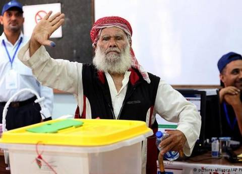 الانتخابات الأردنية.. اختبار عسير لشعبية الإخوان المسلمين