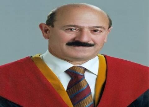 عميد «الدراسات الدولية» الأردنية: الإرادة الدولية المتحكم فى الأزمة السورية