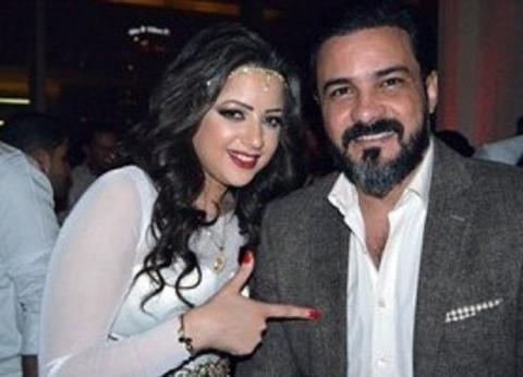 «الخلبوص» و«سالم أبو أخته».. محمد رجب بوابة «منى» و«شيما» للسينما