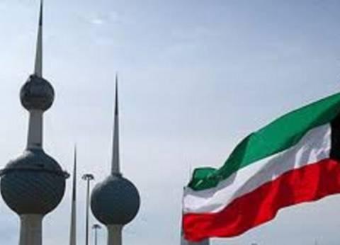 """سفير دولة الكويت لدى إيطاليا يشيد بفعاليات """"هذه هي البحرين"""" في روما"""