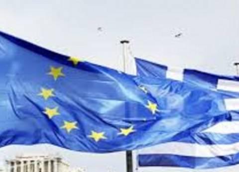 مجموعة اليورو تستبعد مواصلة خطة مساعدة اليونان بدون صندوق النقد
