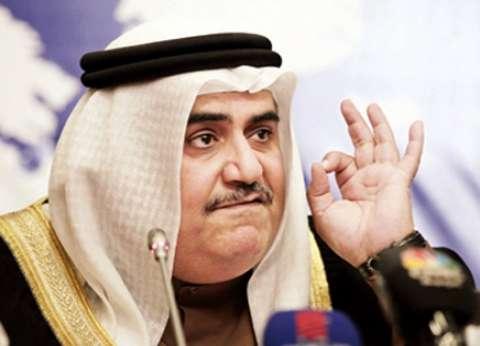 """""""الخارجية البحرينية"""" تدين الاعتداءات الإرهابية في بروكسل"""