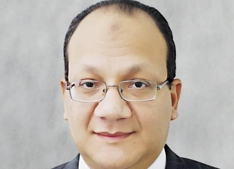 «الكويت الوطنى- مصر» يفعّل خدماته الهاتفية على مدار 24 ساعة