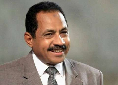 مدير أمن الإسكندرية: المواطن المصري يقدم نموذجا قويا في التحدي