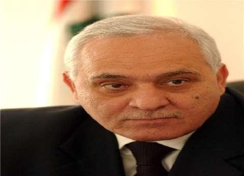 """""""عمال العرب"""" يدين حادث كنيسة حلوان: نقف بجانب مصر في حربها ضد الإرهاب"""