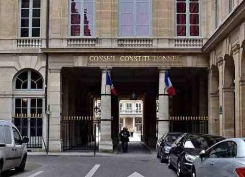 عاجل| القضاء الفرنسي يفتح تحقيقا في تحطم الطائرة المصرية