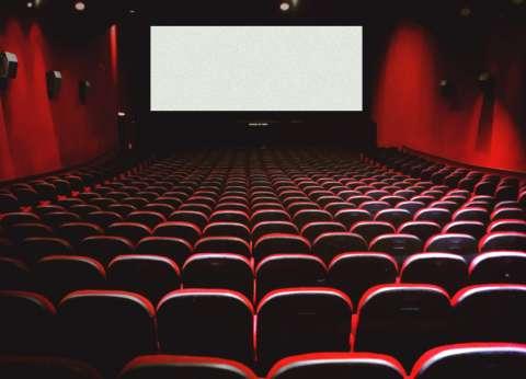 بالفيديو| 3 أفلام جديدة في السينمات.. تعرف على قصصها وأماكن عرضها