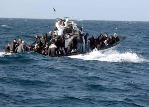 عاجل| تونس تحتجز بحارة مصريين بسبب الصيد غير المشروع