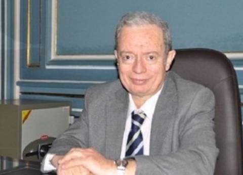 رئيس لجنة الخطة والموازنة بالنواب: التعديل الوزاري وصل البرلمان