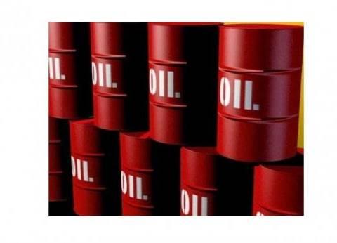 البنك الدولى يرفع توقعات أسعار النفط إلى 43 دولاراً للبرميل