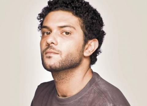آسر ياسين عن 25 يناير: الشعب أثبت أن مصر فوق الجميع