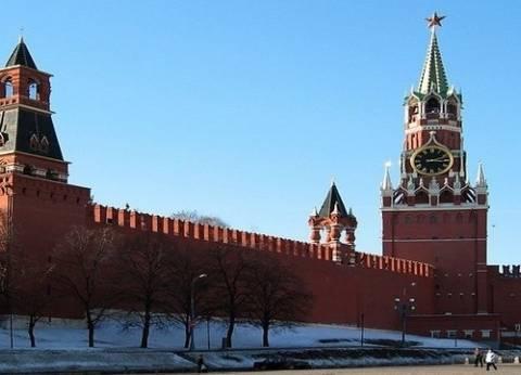 """بوتين لـ""""السيسي"""": قتل الأبرياء خلال الصلاة عمل صادم وقاس"""