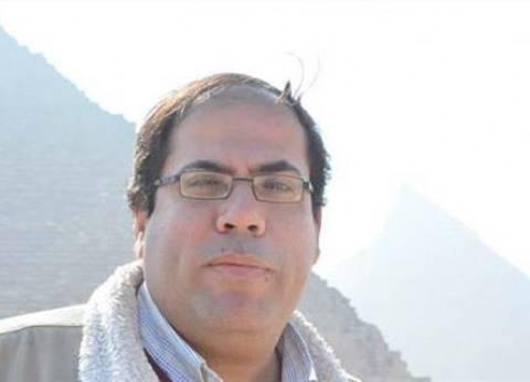 مدير متحف مكتبة الإسكندرية: متحف البرازيل المحترق به 700 قطعة مصرية