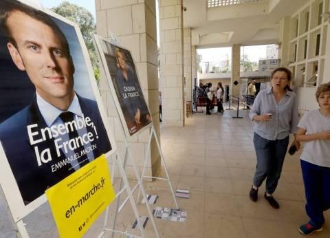 أصحاب العمل في فرنسا يرحبون بانتخاب ماكرون: ننتظر إجراء إصلاحات