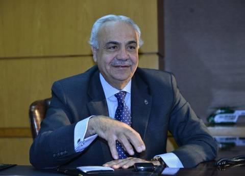 رئيس غرفة التجارة الأمريكية: كنا أمام خيارين سيئين.. وفوز «دونالد» مصلحة لمصر