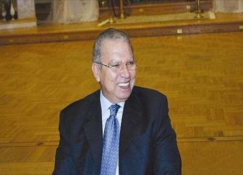 رئيس «القابضة للنقل»: خطة لإعادة الهيكلة بالتعاون مع «الإنتاج الحربى»