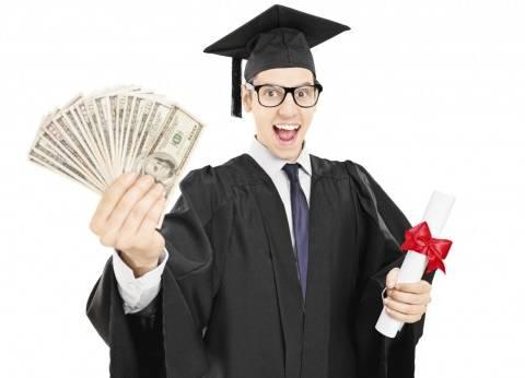 الرغبة الأولى «جامعة خاصة»: بفلوسى
