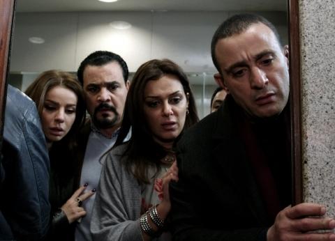"""الليلة.. بدء عرض مسلسل """"ذهاب وعودة"""" على """"Mbc مصر"""""""