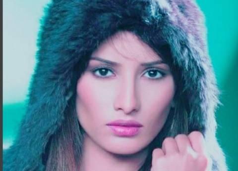 محكمة الأسرة تأجل دعوى خلع زينة من أحمد عز لعرض الصلح