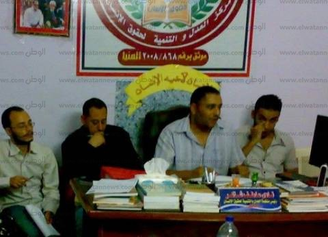 """""""العدل والتنمية"""" تطالب البرلمان بإصدار تشريع يحظر استيراد هرمونات الخضروات والفاكهة بمصر"""