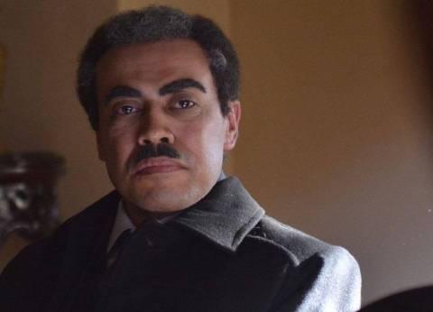 محمد فهيم يكشف كواليس انضمامه إلى مسرحية quotالملك ليرquot