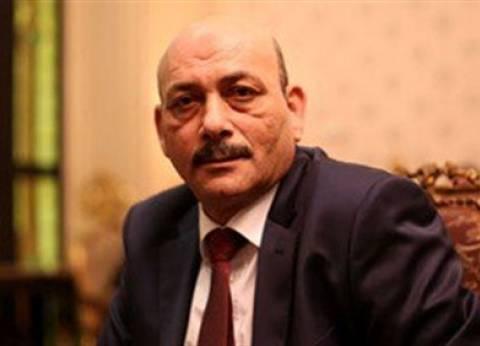 """نائب يتهم وزارة التموين بـ""""التخبط"""" بسبب زيادة أسعار السلع"""