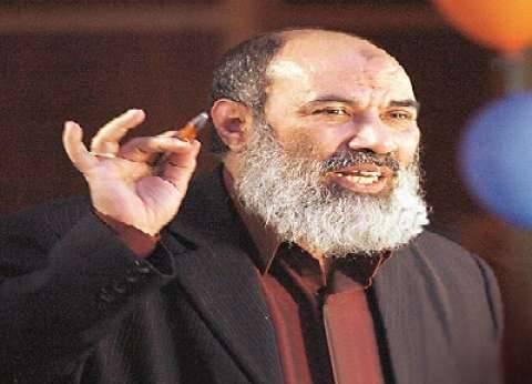 «إبراهيم»: قيادات «داعش» الحالية مهربون وتجار سلاح.. وأصحاب العقيدة المتطرفة انضموا لـ«القاعدة»