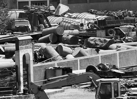 «المصانع المغلقة» و«المجلس القومى للأجور».. ملفات على طاولة التنظيم النقابى