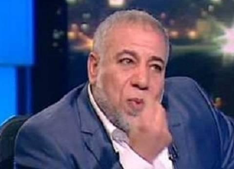 """رئيس شعبة الدخان عن زيادة أسعار السجائر: """"المفروض نرفع المستوردة فقط"""""""
