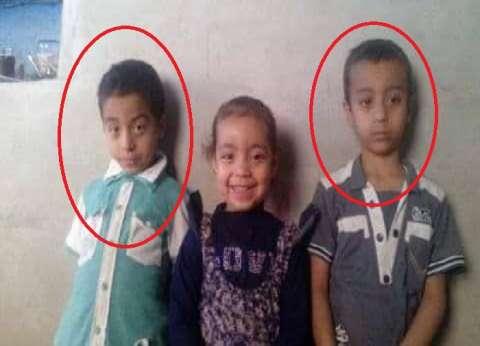 """""""أمن الشرقية"""" يضبط مجند متهم بقتل شقيقيه.. ومصدر: """"على خلاف مع والده"""""""