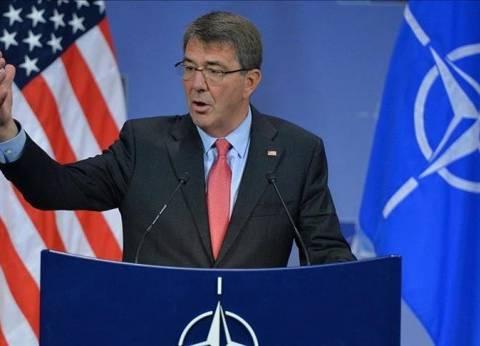 واشنطن تدعو تركيا والأكراد السوريين لتجنب الصراع
