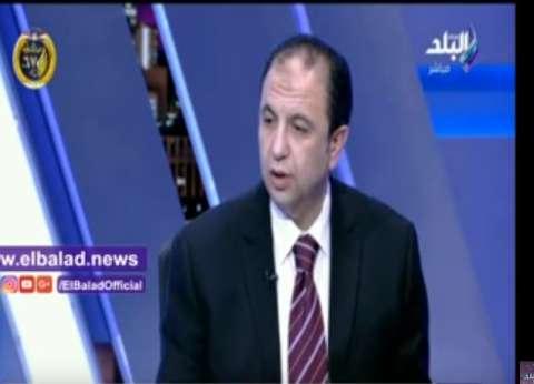 """""""مصنعي السيارات"""": 50 مليار جنيه قيمة استثمارات قطاع السيارات في مصر"""