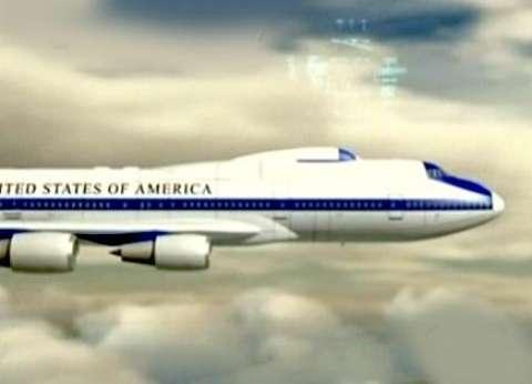"""أبرز 10 حوادث لاختفاء طائرات في العالم.. أغربها فقدان 6 بـ""""مثلث برمودا"""""""