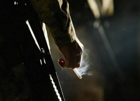 """ممثل """"الصحة العالمية"""" بالقاهرة: الأمم المتحدة تدعم مصر في مكافحة التبغ"""