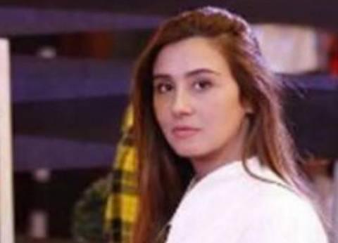 """قبل حلا شيحة.. شقيقتها """"مايا"""" خلعت الحجاب بعيدا عن التمثيل"""