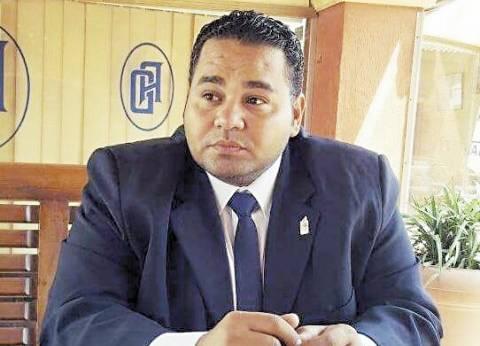 نائب مدير مشروعات «تحيا مصر»: 2020 موعد القضاء على المرض والوصول إلى نسب الإصابة العالمية